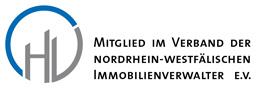 vnwi_mitglied